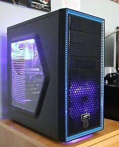 Ryzen Pc | Kijiji in Ontario  - Buy, Sell & Save with Canada's #1