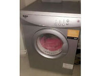 Sale or Swap (Bush V7SDS Vented Tumble Dryer - Silver)