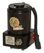 Raptor Fuel Pump