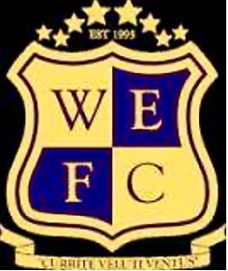 OVER 30's WOMEN SOCCER/FOOTBALL. GOALKEEPER WANTED West End Brisbane South West Preview