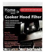 Extractor Fan Filter