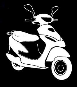 Ebike/ escooter repairs