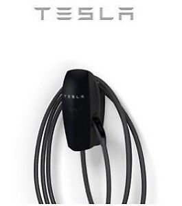 FREE Tesla wall charger and Supercharging for life referral code