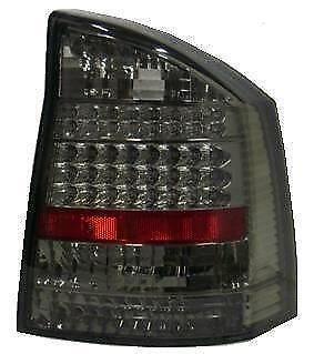 Vauxhall Vectra C Led Lights Ebay