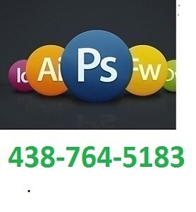 ACROBAT PRO - PHOTOSHOP - DREAMWEAVER - ILLUSTRATOR- INDESIGN