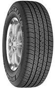 P205/65R15 Tires