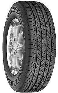 p205/65r15 tires | ebay