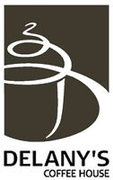 Café Manager and or Assistant Manager - Delany's Coffee House