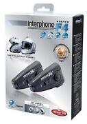 Interphone F4