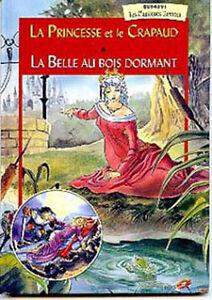 Beaux livres reliés Classiques Tormont