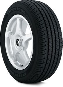 Firestone All Season FR170