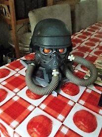 killzone war head