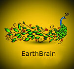 EarthBrain