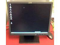 dell optiplex 755 running on windows 7pro