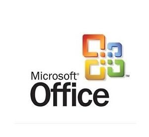 MS Office for MAC & WINDOWS