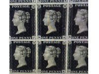 WANTED STAMP COLLECTIONS
