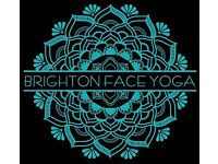 Face Yoga Classes combining Face Massage, Face Acupressure, Relaxation and Wellbeing naturally .