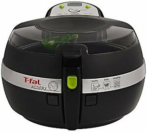 T-FAL ActiFry-PLUS Extra Large Capacity  1.2kg