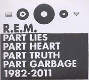 REM Part Lies