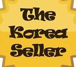 thekoreaseller