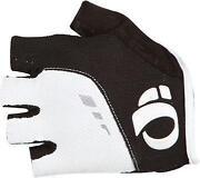 Pearl Izumi Gloves