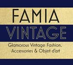 Famia Vintage