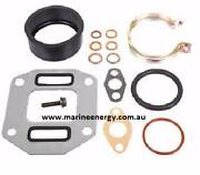 22138 EXHAUST CON KIT VOLVO PENTA 3582563,876312,876108 Murarrie Brisbane South East Preview