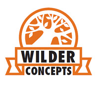 Wilder is hiring skilled individuals to join our landscape team!