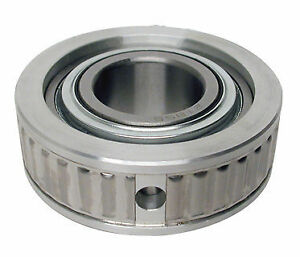 30-60794A4 Gimbal Bearing Replaces Mercruiser  18-2100 SERRIA