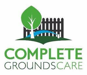 Complete Grounds Care East Cannington Canning Area Preview