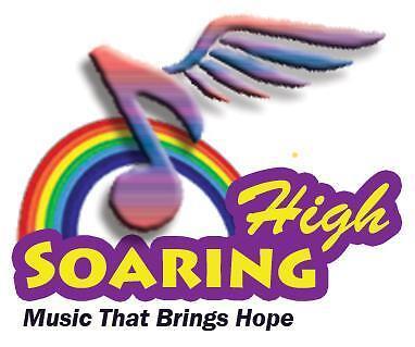Soaring High International Music Ministry