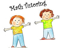 Math and Science tutor for Grades 7-12