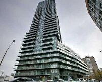 Beautiful Open Concept Luxury 1Bdrm+Den @ The Milan - Must See!