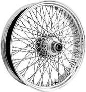 Austin Healey Wire Wheels