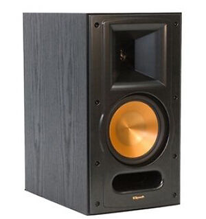 top 10 vintage speakers ebay. Black Bedroom Furniture Sets. Home Design Ideas