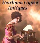Heirloom Gypsy Antiques