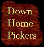 Down Home Pickers