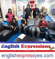 Need work? Supplement your Income by Teaching English Online