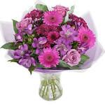 flowerm*