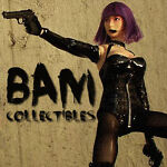 thebamcstore