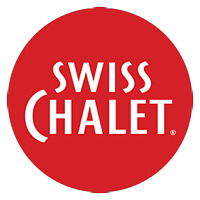 Swiss Chalet  is looking for PT Line Cooks & Dishwasher!