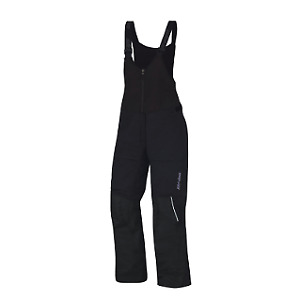 Ski-Doo Ladie's Voyager Highpants  4414780790 Medium Tall