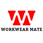 workwearmate
