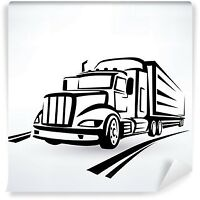 Class 1 Drivers Required