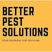 Pest Control in Guelph and surrounding area.