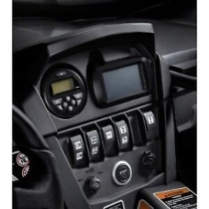 WANTING TO PURCHASE CAN AM or BRP GPS and STEREO SYSTEM
