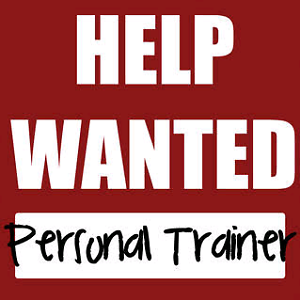 Looking for a Personal Tariner who can help me achieve my goals North Parramatta Parramatta Area Preview