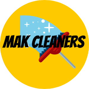 MAK Cleaners Brisbane City Brisbane North West Preview