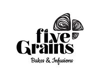 Five Grains is looking for new staff