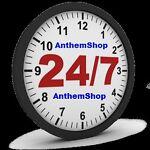 AnthemShop24/7